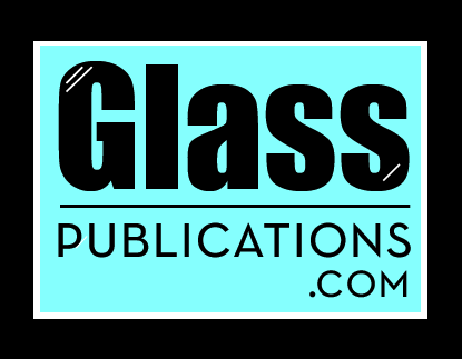 Glass Publications Logo